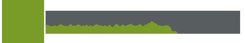 QUADRANT GARDENS Logo